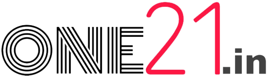 One21